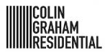 Colin Graham Residential logo