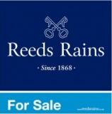 Reeds Rains Estate Agents (East Belfast) logo