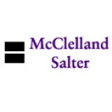 McClelland Salter logo
