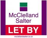 McClelland Salter logo