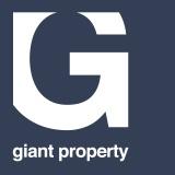 Giant Property Management logo